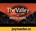 """Whitechapel """"The Valley"""" (FULL ALBUM),Music,Whitechapel,The Valley,Full Album,Metal Blade Official,Whitechapel """"The Valley"""" available now. Buy Here: https://www.metalblade.com/whitechapel 01. When a Demon Defiles a Witch (00:00) 02. Forgiveness Is Weakness (05:04) 03. Brimstone (07:59) 04. Hickory"""