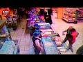 """Убил одним ударом из-за конфликта в супермаркете,People & Blogs,,Внимание! #Розыск! Вчера в """"Сільпо"""", тот что в ТЦ Полярный, на Калнышевского, 2, возле отдела булочных изделий была небольшая словесная перепалка между 2 парнями. Потом один из них сделал резкий удар в голову второму парню. Всё бы ниче"""