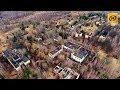 Чернобыльскую зону отчуждения со стороны Беларуси открыли для туристов,News & Politics,ОНТ,новости беларуси,наши новости онт,подробности,самое важное,телевидение,беларусы,беларусь,навіны,телеканал,последние события,репортаж,новости сегодня,ТВ онлайн,главные новости,белорусы,novosti,belarus,tv onlain