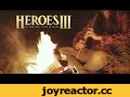 Heroes of Might and Magic III - Stronghold Theme - Cover by Dryante,Music,Dryante,Heroes of Might and Magic,Stronghold Theme,Cover,Орки,Герои Меча и Магии,1998,Paul Romero,Пол Ромеро,Soundtrack,OST,ОСТ,Саундтрек,Кавер,Дрианте,HoMM III,HoMM 3,HoMM Music,HoMM Cover,Paul Romero Cover,Heroes Music,Heroe