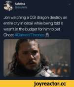 Sabrina