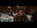 Однажды... в Голливуде Русский трейлер #2 HD 2019,Film & Animation,однажды в голливуде,смотреть однажды в голливуде,однажды в голливуде 2019,трейлер однажды в голливуде,трейлеры 2019,фильмы 2019,• Фильм повествует о череде событий, произошедших в Голливуде в 1969 году, на закате его «золотого века».