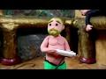 Зеленый Слоник- Говновой 3 (пластилиновая анимация),Entertainment,ps4,мультик,пластилин,зеленый орёл,пахом,братишка,шишка,стрим,мульт,прикол,туалет,юмор,гавно,баскова,фильм,пародия,анимация,шоу,план,тарелка,фуфел,мне нечего написать, мне грустно , что псы не умеют чинить компы в наше время. НО надо