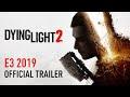 Dying Light 2 - E3 2019 Trailer,Gaming,dying light 2,e3 2019,dying light,dying light 2 e3 2019 trailer,dying light 2 trailer,dying light 2 official trailer,dying light 2 e3 trailer,dying light trailer e3,dying light e3,dying light e3 2019,e3 trailer,e3 2019 trailer,e3,e3