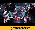 Voltaic Black Knight: Cavaliere Angelo [Devil May Cry 5 OST Cover],Music,cover,music,video,game,videogame,video game,ost,soundtrack,instrumental,devil may cry 5,dmc,dmc5,devil may cry,devil,may,cry,slasher,capcom,schecter,blackjack,7 strings,seven,atx