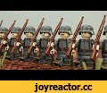 Lego WW1 - 2nd Battle of Villers Bretonneux stop motion,Entertainment,tanks,tank,lego tank,jordan,durrenberger,jd bricks,jd brick produtions,lego man,productions,On April 25, 1918, during the 2nd Battle of Villers Brentonneux, the first tank vs. tank battle occurred. A German A7v tank was met by 3
