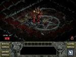 NEW Diablo 1 speedrun in 0:03:12 (2009-01-16),Games,Diablo1,Diablo,speedrun,groobo,sorcerer,speeddemosarchive,This is the newest speedrun made by groobo and it is only half as long as his last video!  Best time as the sorcerer: 0:03:12 by Maciej 'groobo' Maselewski on 2009-01-16  groobo's comments: