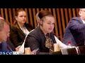 Знакомьтесь: космонавт, герой России Елена Серова (в народе - Лена зоркий глаз),News & Politics,,Космонавт, герой России Елена Серова в ОБСЕ выдала нелепый фейк о том, что лично видела с борта МКС, как украинские войска якобы бомбили мирных жителей Донбасса.   Невооруженным взглядом с борта МКС!