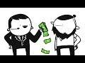 БИЗНЕС ТРЕНИНГ,Film & Animation,мармяш,мармаж,бизнес тренинг,Бизнес,мотивация,деньги,успех,бизнес молодость,Юмор,бизнес тренинги,саморазвитие,трансформатор,портянгин,маржа,второй канал мармажа,анимация,недоанимация,вообщенеанимация,мармажов,cartoons,anime,тупой,мармяш бизнес трениг,мозг,личностный р