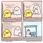 vk.com/tsar.comic Oi/HoLE somEcomics.com