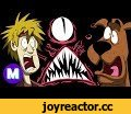Scooby Doo Darkest Dungeon,Gaming,darkest dungeon,scooby doo,mystery inc,scooby doo darkest dungeon,scooby doo what the heck,scooby-doo!,scooby-doo,scobby doo,scoobyshaggy,shaggy,scooby & shaggy,darkest,dungeon,darkest dungeon crimson court,crimson court,the color of madness,cartoons,classic