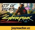 CYBERPUNK 2077 SONG - City Of Dreams by Miracle Of Sound,Music,miracle of sound,song,ost,soundtrack,theme,trailer,music,miracleofsound,cyberpunk 2077,cyberpunk 2077 music,cyberpunk 2077 song,chipping in,city of night,cyberpunk music,cyberpunk radio,johnny silverhand,keanu reeves,cyberpunk 2077