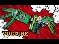 Lego Vulture builds his wings,Film & Animation,lego,brick film,brickules,brick movie,marvel,cartoon,stop motion,animation,brick,funny,lego videos,лего,lego animation,lego disney,funny stop motion,marvel supervillain,bricks,building,avengers,brick channel,Lego Vulture builds his wings,Vulture,marvel