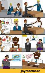 Hiring Manager Later•  Diversity