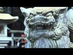 Японская Реклама- Клевая ли Япония?,Entertainment,Японская,реклама,ANA,All,Nippon,Airways,Группа Японская Реклама - http://vk.com/jap_rec Блог Японская Реклама - http://japrec.ru/ Группа Японскую Еда - http://vk.com/washoku Канал Японская Реклама - http://youtube.com/user/japrecru  Рекламный ролик а