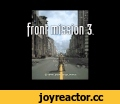Front Mission 3 OST - Isolation,Music,Front Mission 3,Original,Soundtrack,Game,Music,OST,Front Mission 3 Original Soundtrack Hayato Matsuo - Isolation