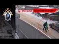В Иркутске арестован мужчина, похитивший 9-летнюю девочку,News & Politics,,Следственным отделом по Ленинскому району г. Иркутск СУ СК РФ по Иркутской области предъявлено обвинение 48-летнему местному жителю в совершении преступления, предусмотренного п. «д» ч. 2 ст. 126 УК РФ (похищение несовершенн