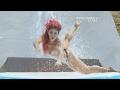 ГОНКИ БИКИНИ С ГУСЯМИ,Entertainment,девушки,бикини,бразилия,гусь,Комментирует, как обычно, профессионал. Vadim Kamalov - https://www.youtube.com/channel/UCs9f2ckUWYW0z4Fp2VRKeNQ