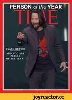 oie ai etc jo aoi»