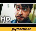 GUNS AKIMBO Trailer (2020),Entertainment,trailer,movie,filmselect,2020,GUNS AKIMBO,GUNS AKIMBO Trailer,Daniel Radcliffe,Action,First trailer for Guns Akimbo starring Daniel Radcliffe