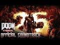 DOOM Eternal (OST) - Official Game Soundtrack Music 2020 - Mick Gordon,Music,DOOM Eternal soundtrack,Doom eternal official soundtrack,Doom Eternal official full soundtrack music,Doom Eternal soundtrack Music,Doom Eternal OST,soundtrack,OST,Doom Eternal trailer music,Mick Gordon Soundtrack