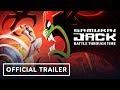 Samurai Jack: Battle Through Time - Official Announcement Trailer,Gaming,IGN,Trailer,Adult Swim,Samurai Jack,Samurai Jack: Battle Through Time,samurai jack game,samurai jack game trailer,ign samurai jack,gaming,game trailers,games,video games,Samurai Jack: Battle Through Time is a brand new, 3D