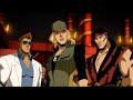 Mortal Kombat Legends: Scorpion's Revenge - Red Band Trailer,Gaming,mortal kombat,video games,video,games,trailers,trailer,netherrealm,warner bros,warner brothers,gaming,gamers,gore,xbox games,sequel,playstation 4,playstation,Nintendo,Nintendo switch,switch,mortal combat,steam,cool