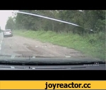 NEW scary car and truck accident in Russia!Volkswagen Touareg crash!ДТП аварии,Autos,Crash,Accident,Cars,Chase,Auto,Chase (2010 TV Series),Crash (1978 Film),Crash (magazine),Police,Used,Nissan,Crashes,New,Automobile (Industry),Cars (franchise),Mazda,Plane,Volkswagen,Car Crash,Hyundai,Industry (Quota