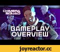 XCOM: Chimera Squad - Gameplay Overview,Gaming,XCOM,Firaxis,strategy,video,games,new xcom game,new xcom game 2020,xcom chimera squad,firaxis games,video game,video games,xcom 2,xcom enemy unknown,city 31,sci fi,tactics,tactical strategy games,tactical strategy,pc,pc gaming,steam,aliens,alien,XCOM: