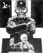 История СССР в Cyberpunk 2077 [USSR] | Cyberpunk 2077,Gaming,cyberpunk 2077,киберпанк 2077,игры,cyberpunk 2077 lore,cyberpunk 2077 реакция,cyberpunk 2077 демонстрация,ссср в киберпанке,ссср в киберпанк 2077,история мира cyberpunk 2020,история cyberpunk 2077,cyberpunk 2020,ведьмак,ведьмак 3,witcher,w