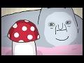 ШКЯ - Что делать, если ты кот,Film & Animation,,Сегодня затронем такое явление, как Кот. ШКЯ в инстаграме- https://www.instagram.com/shkya_shootkikaifjashperitsa/ ШКЯ в вк - https://vk.com/lovim_kaifyli Музыка: 1. Soul_and_Mind - E's Jammy Jams 2. Rise - HOVATOFF 3. Tension Nonstop - Myuu