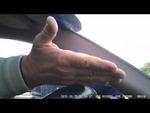 Мусора создают аварийную обстановку,Autos,,Мы В Контакте http://vk.com/sensacii10plus