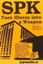 """Turn Illness into a Weapon pifii MSSi Agitation prefaced by J.-P. Sartre /TOr/CtiW STOhe'hto A COMMANDING CENf(?E OF CAPITALISM IS OKIE THING. 8ur TO TRANSFORM A KlDNE^-STONE INFO /ACIWV ISFHE SAME. % KRRIM 'lOHEy- STOKES'. _ iffS»""""®' $0"""
