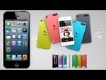 Обзор iPhone 5, iPod Touch 5 и iPod Nano,Tech,,Я взял интервью у сына Стива Джобса и выяснил все подробности про новые айфоны, тачи и наны. Я старался, так что подпишись, лайкни и расскажи друзьям. http://vk.com/alexdarkstalker группешка в контакте с бесплатными айфонами 6 http://freemusicforvideos.