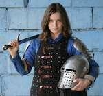 joyreactor.cc
