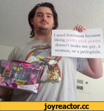 -i:..