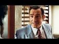 Агент 117: Из Африки с любовью — Русский тизер-трейлер (2021),Film & Animation,Агент 117 Из Африки с любовью,Агент 117 Из Африки с любовью фильм,Агент 117 Из Африки с любовью русский трейлер,Агент 117 Из Африки с любовью трейлер на русском,Агент 117 Из Африки с любовью 2021,русский трейлер,2021,филь