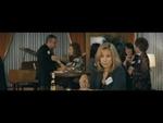 Проклятие моей матери. Русский трейлер (2012),Film,,Подписка на канал русских трейлеров http://goo.gl/TzqDZ /Guilt Trip/ Главный герой изобрел новое чистящее средство и просит мать отправиться с ним в рекламную кампанию по стране. Но на самом деле его цель иная — соединить сердца матери и мужчины,