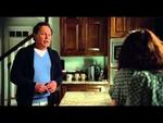 Родительский беспредел. Русский трейлер (2012),Film,,Подписка http://goo.gl/TzqDZ ВКонтакте http://vk.com/TopKinoRus  Родительский беспредел /Parental Guidance/  Когда Элис оставляет своих отпрысков на попечение родителей, те рады и счастливы: наконец-то они смогут посвятить внукам больше времени. Н