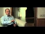 Снимать на поражение. Трейлер (2012),Film,,Подписка http://goo.gl/TzqDZ ВКонтакте http://vk.com/TopKinoRus Снимать на поражение Боевик, триллер, комедия «Вторых дублей не будет» Потеряв всякую надежду воплотить гениальную, по его мнению, идею, при поддержке продюсеров, молодой режиссер решает сн