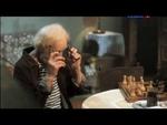 Одесса-мама. 1 серия. Смотреть онлайн,Film,,Подписка http://goo.gl/TzqDZ ВКонтакте http://vk.com/TopKinoRus  Одесса-мама (Жемчужина у моря). 12 серий детектив, сериал  Главный герой фильма - прокурор Андрей Чебанов (Дмитрий Дюжев), которому предстоит навести в приморском городке порядок. Действие пр