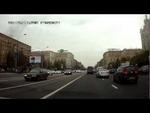 Красаучиг,Autos,,Смотреть со звуком, ибо автор видео в истерике. За рулём естественно Кавказ, спасибо доблестной полиции за то, что появились вовремя!