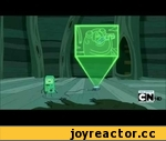 Adventure Time - BMO's Friends Theme Song,Music,,You said it BMO. ;~;  I do not own Adventure Time Episode: Video Makers