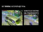 """Немного правды о бойне в Зеленограде.,News,,В ночь с 19 на 20-е октября 2012 года вооруженная организованная группа состоящая в основном из членов мотоклуба """"Ночные Волки"""", руководителем которого является Александр Хирург Залдостанов, совершила разбойное нападение на клаб-хаус мотоклуба """"3 дороги"""","""