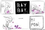 Смешные комиксы,веб-комиксы с юмором и их переводы,пони,Стэтхем,my little pony,Мой маленький пони,mlp other.