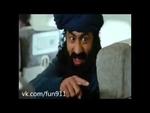 В Самолете,Entertainment,,Обычный арабский прикол :D Подписываемся на паблик вконтакте  - http://vk.com/fun911 ! И на канал http://youtube.com/user/fun911s