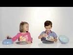 Реакция детей на количества еды,Entertainment,,Взрослым бы поучиться у них ! Подписываемся на паблик вконтакте - http://vk.com/fun911 ! И на канал http://youtube.com/user/fun911s