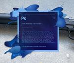 Adobe Photoshop CS6 Extended Определение объема памяти. Thomas Knoll. Seetharaman Narayanan, Rwsse Williams, David Howe, Jackie Linooln-O*yang, Maria Yap. Jc-= Aufc Ba^in Ay cun, Vinod Baakrishnan, Fosrer B'ereron, Jeff Chien, Jon Causon, Jeffrey Cohen, Chris Cox. Aan Erickson, Pete Fa!co, Paw! F