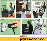 конкурс*- ¡| JoyReactor СШсотмаркет