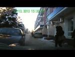Road crash - video compilation 10 ( видео подборка аварий ДТП),Autos,,Дорожные аварии - видео подборка дорожных происшествий заснятых на автовидеорегистратор 10 часть 2012 года. Данные видео представлены не для развлечения, а для поучения водителей не повторяйте ошибки других. Будьте уважительны к т